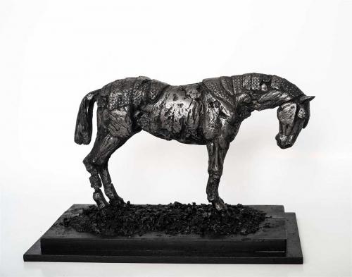 Desborough-Jill-War-Horse-(Black).jpg