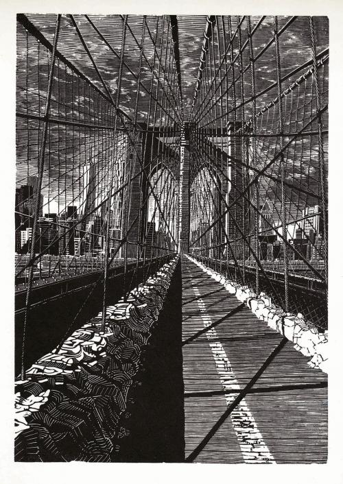 Desmet-Anne-Brooklyn-Bridge-New-Day.jpg