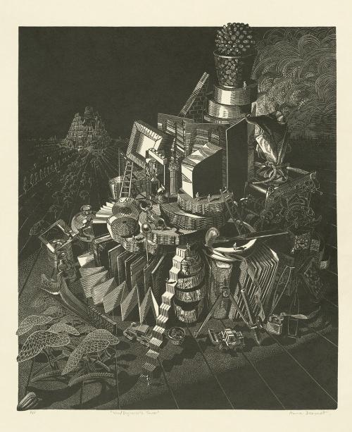 Desmet-Anne-Wood-Engraver's-Tower.jpg