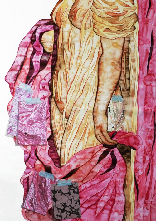 Dethier-Eaton-Eloise-Drapes-Of-Marble-After-Albert-Moore.jpg