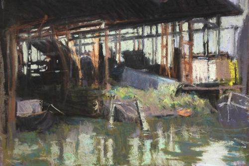 Diggle-Louise-Brentford-Boatyard.jpg