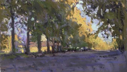 Diggle-Louise-Kensington-Gardens-Early-Autumn.jpg
