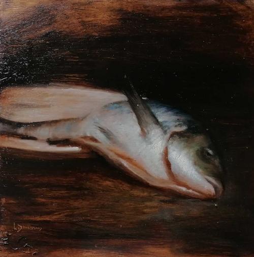Dingemans-Lizet-Fish-on-Plate.jpg