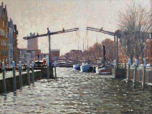 Dixon-Andrew-Damiatenbrug-Dordrecht.jpg