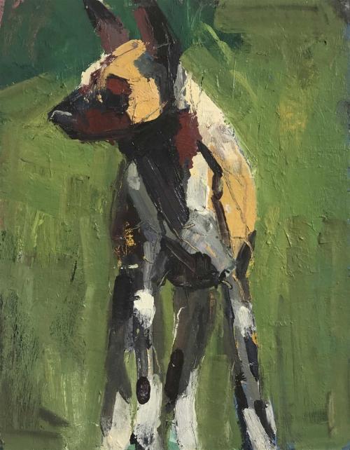 Dobbs-John-African-Hunting-Dog.jpg