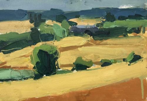 Dobbs-John-Below-Nether-Winchendon.jpg
