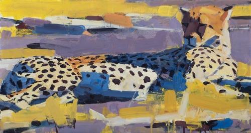 Dobbs-John-Cheetah.jpg