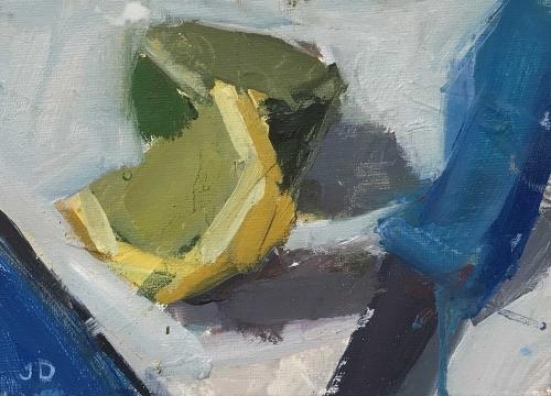 Dobbs-John-Lemon-Lime-and-Knife.jpg
