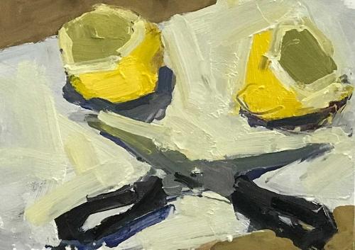 Dobbs-John-Lemon-and-Scissors.jpg