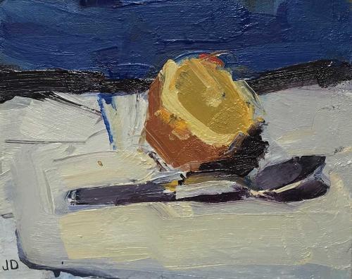 Dobbs-John-Lemon-and-Spoon.jpg