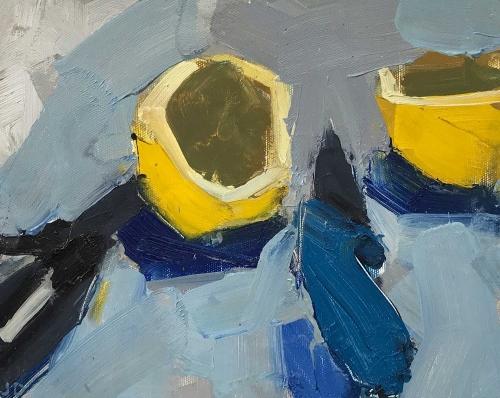 Dobbs-John-Scissors-Lemon-and-Knife.jpg