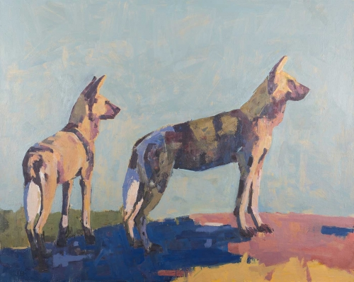Dobbs-John-Two-Wild-Dogs.jpg