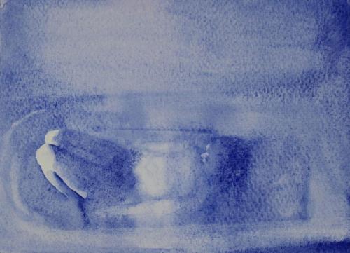 Dormandy-Edith-Mother-in-Bath-4.jpg