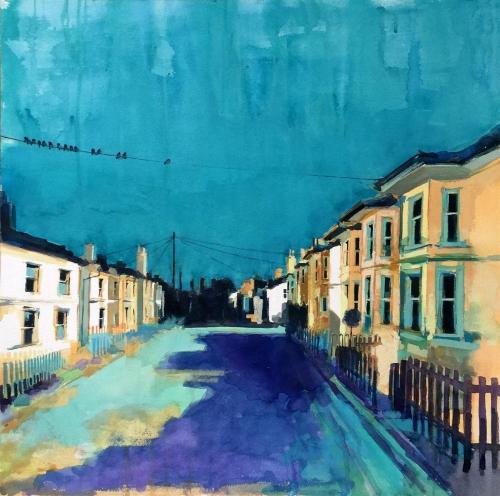 Dowse-Camilla-John-Street-TN4.jpg