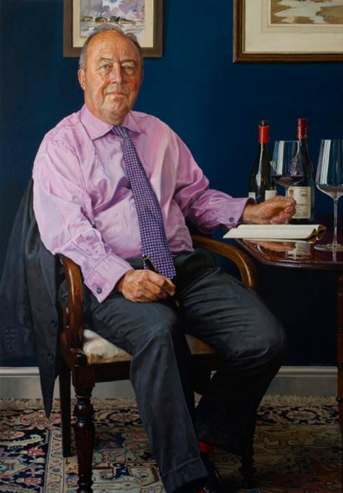 Draisey-Mark-The-Wine-Merchant.jpg