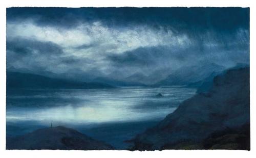 Draper-Matthew-The-Sound-at-Twilight-pastel-on-paper-9-.jpg