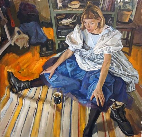 Duca-Valeria-Alice-in-Wonderland--Contemporary-Version.jpg