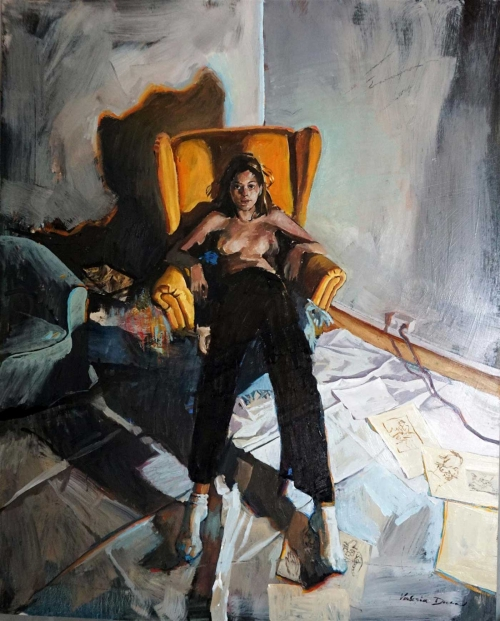 Duca-Valeria-Self-Portrait-in-the-Studio.jpg