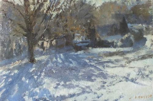 Dunster-Julie-Shadows-On-The-Frost.jpg