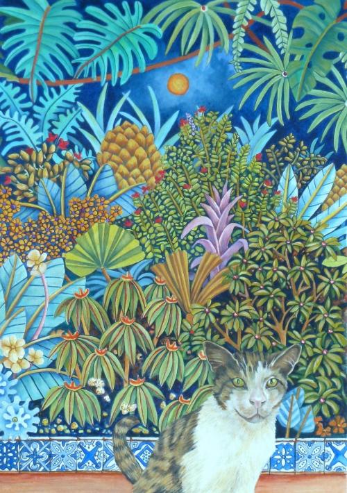 Dutton-Meg-Cat-by-Moonlight.jpg