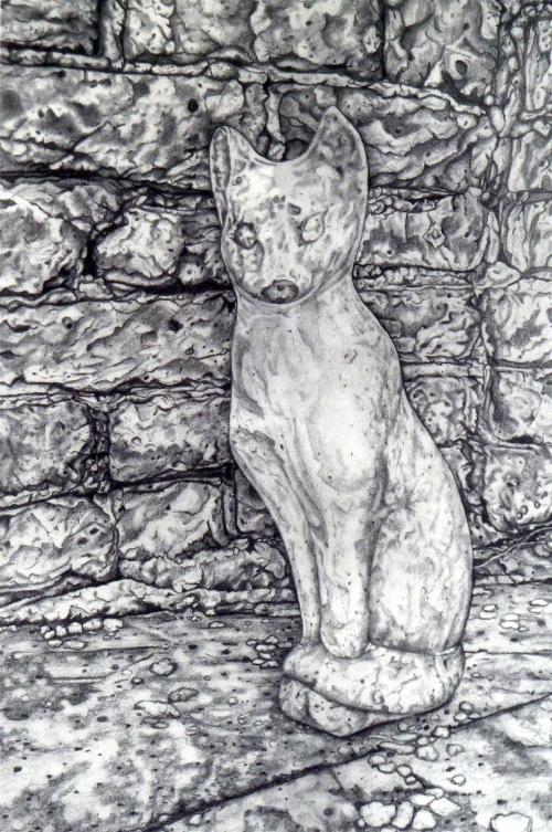 Dutton-Meg-Concrete-Cat.jpg