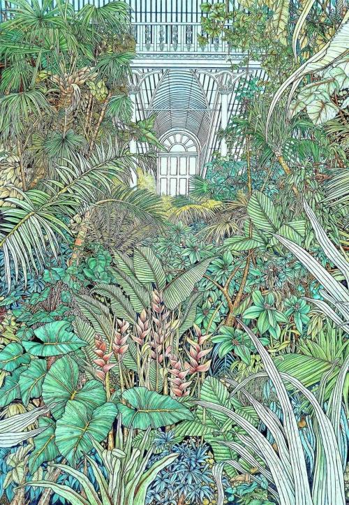 Dutton-Meg-Inside-The-Glasshouse.jpg