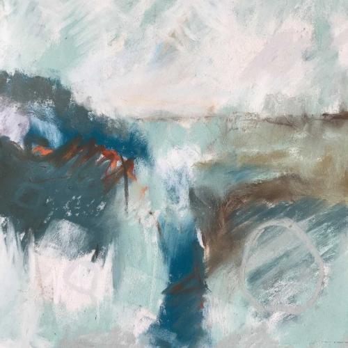 Dutton-Polly-Turquoise-Mist.jpg
