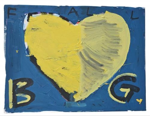 Ed-Burke-14big-love.jpg