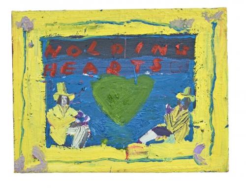 Ed-Burke-15.Holding-Heart.jpg