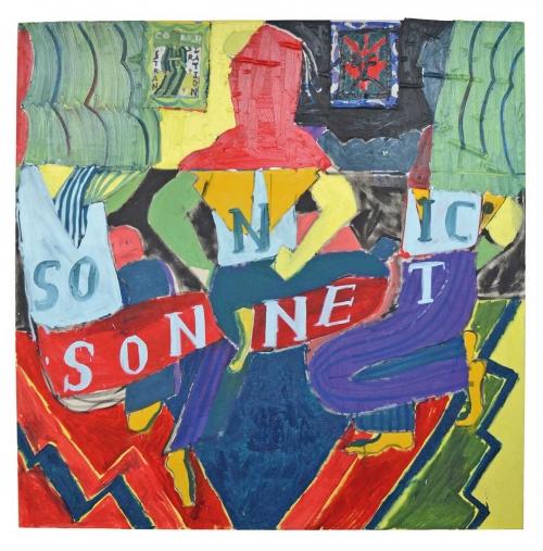 Ed-Burke-8Sonic-Sonnet.jpg