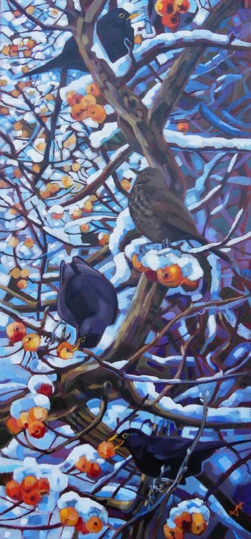 Edwards-Brin-Blackbirds-With-Crab-Apples.jpg