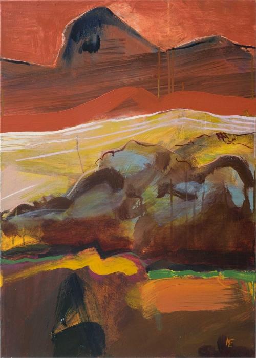 Ellis-Miranda-Mountain-Autumn--Cader-Idris.jpg
