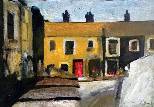 Ellwood-Derek-Northern-Back-Street-circa-2018.jpg