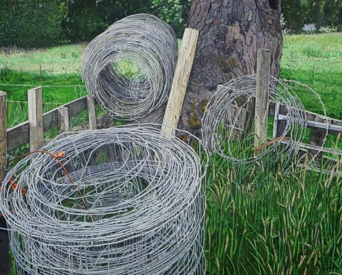 Elsmore-Mark-Restricting-The-Field.jpg