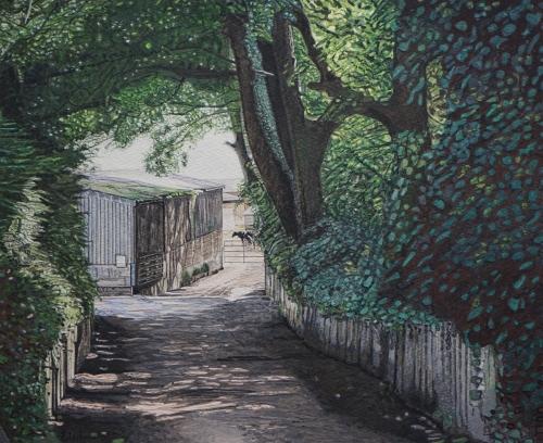 Elsmore-Mark-Whitty-Lane.jpg