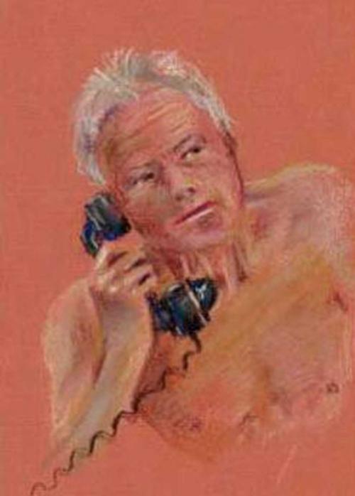 Englefield-Rodney-Telephone-Tim.jpg