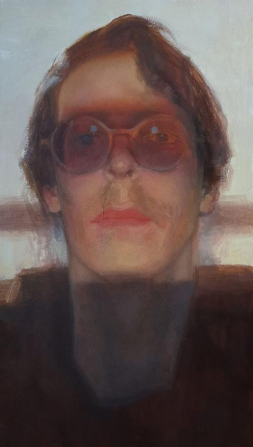 Epshtein-Gila-Guy-with-Glasses.jpg