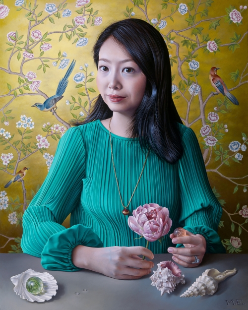 Escofet-Miriam-Portrait-with-Chinoiserie-Wallpaper.jpg