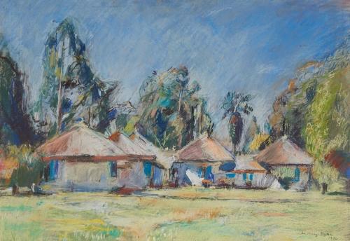 Eyton-Anthony-Embassy-Garden-Ethiopia.jpg