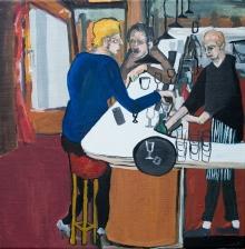 Higham-Felix-untitled-(people-in-bar).jpg