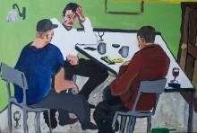 Higham-Felix-untitled-(three-people).jpg
