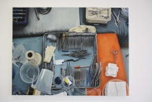 Mulford-Ines-Surgical-Still-Life.jpg