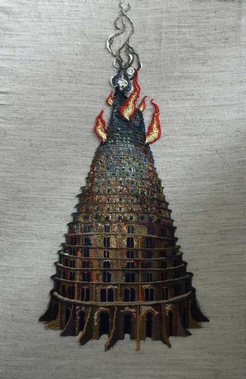 Adela-Renata-Babel-is-Burning.jpg