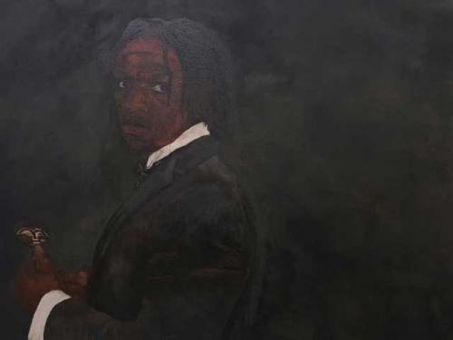 Choto-Gabriel-Self-Portrait.jpg