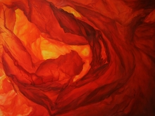 Alcock-Michelle--Hidden-in-Plain-Sight.jpg