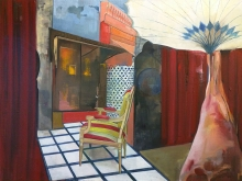Allen-William-Untitled-Play-Morocco.jpg