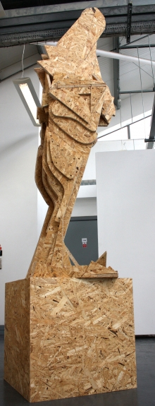 Beswetherick-Alex-Untitled-1-(Graham),-2015.jpg