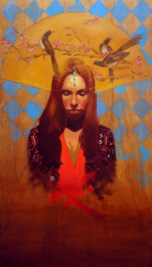 Gray-Christopher-Gold-on-Blue.jpg