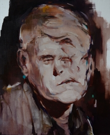 Hulin-Joanna-Sundered.jpg