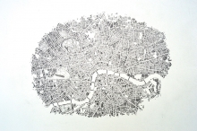 Jones-James-Arterial-London.jpg